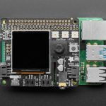 Adafruit guest post: Machine learning add-ons for Raspberry Pi