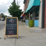 6 Coffee Shop Marketing Strategies that cost less than $100 a Month