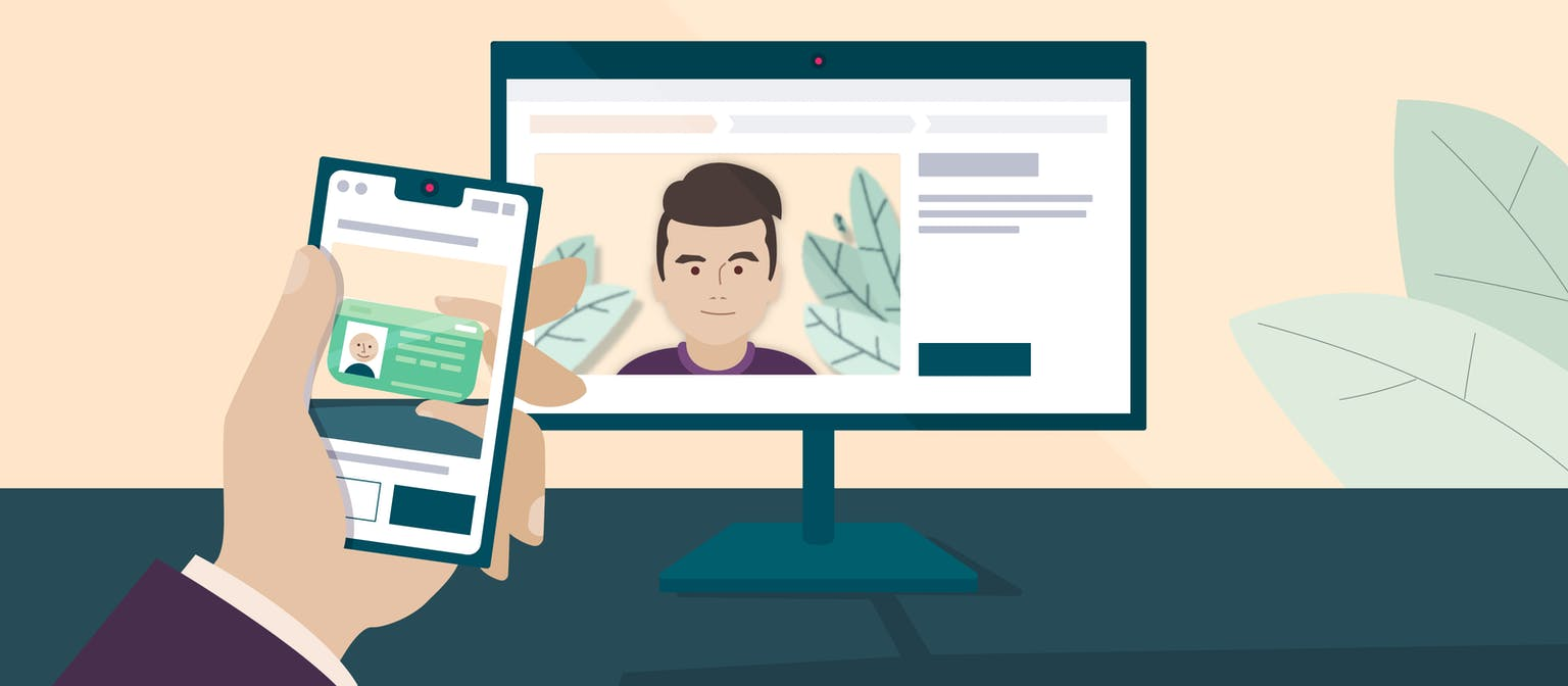 How to Choose the Right Identity Verification Software – Veriff, Cloud Pocket 365