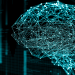 Top 10 AI and machine learning stories of 2020