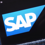 SAP Stock Analysis - SAP desarrolla la base para un trabajo eficiente y obtiene beneficios en cloud computing