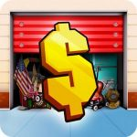 Bid Wars - Storage Auctions APK MOD v2.38.1 (Dinero infinito)