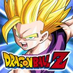 Dragon Ball Z Dokkan Battle APK MOD v4.12.1 (MEGA MOD)