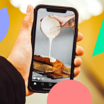 8 Trends Shaping the Future of Instagram Marketing