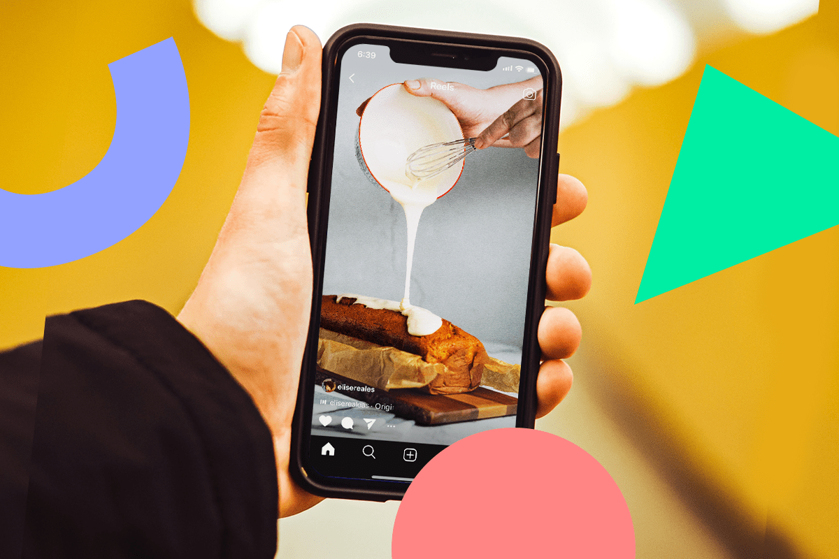 8 Trends Shaping the Future of Instagram Marketing, Cloud Pocket 365