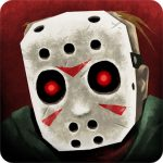 Friday the 13th: Killer Puzzle APK MOD v18.20 (Dinero infinito)