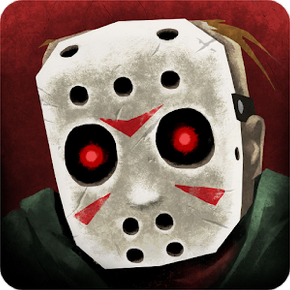 Friday the 13th: Killer Puzzle APK MOD v18.20 (Dinero infinito), Cloud Pocket 365