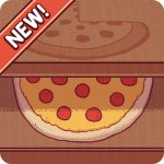 Good Pizza Great Pizza APK MOD v3.5.8 (Dinero infinito)