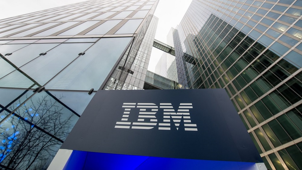 Is IBM Involved in Fraudulent Payment Commitments in Pakistan?, Cloud Pocket 365