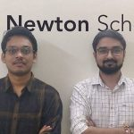 Backed by Unacademy founders, this edtech startup is democratising software development education in India