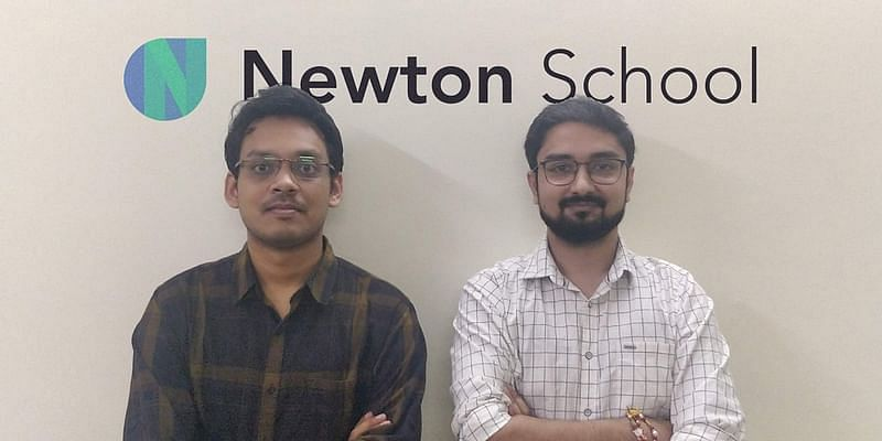 Backed by Unacademy founders, this edtech startup is democratising software development education in India, Cloud Pocket 365