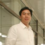 Q&A with Mr. Tommanny Tan, President, FERN Inc. on Channel Innovation – The Marketing Mentor