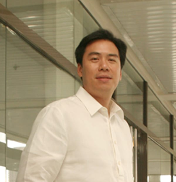 Q&A with Mr. Tommanny Tan, President, FERN Inc. on Channel Innovation – The Marketing Mentor, Cloud Pocket 365