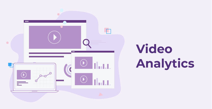 Video Analytics: Helping Sales and Marketing teams strategize content, Cloud Pocket 365