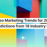 Video Marketing Trends for 2021: Top Predictions from 18 Industry Experts | Wave.video Blog