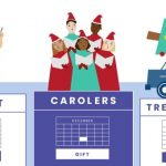 Holiday Marketing Strategies for Service-Based Businesses