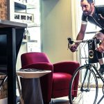 Bike Trainers, Training Software and CycleOps Compatibility | Saris