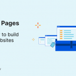Introducing Cloudflare Pages: the best way to build JAMstack websites