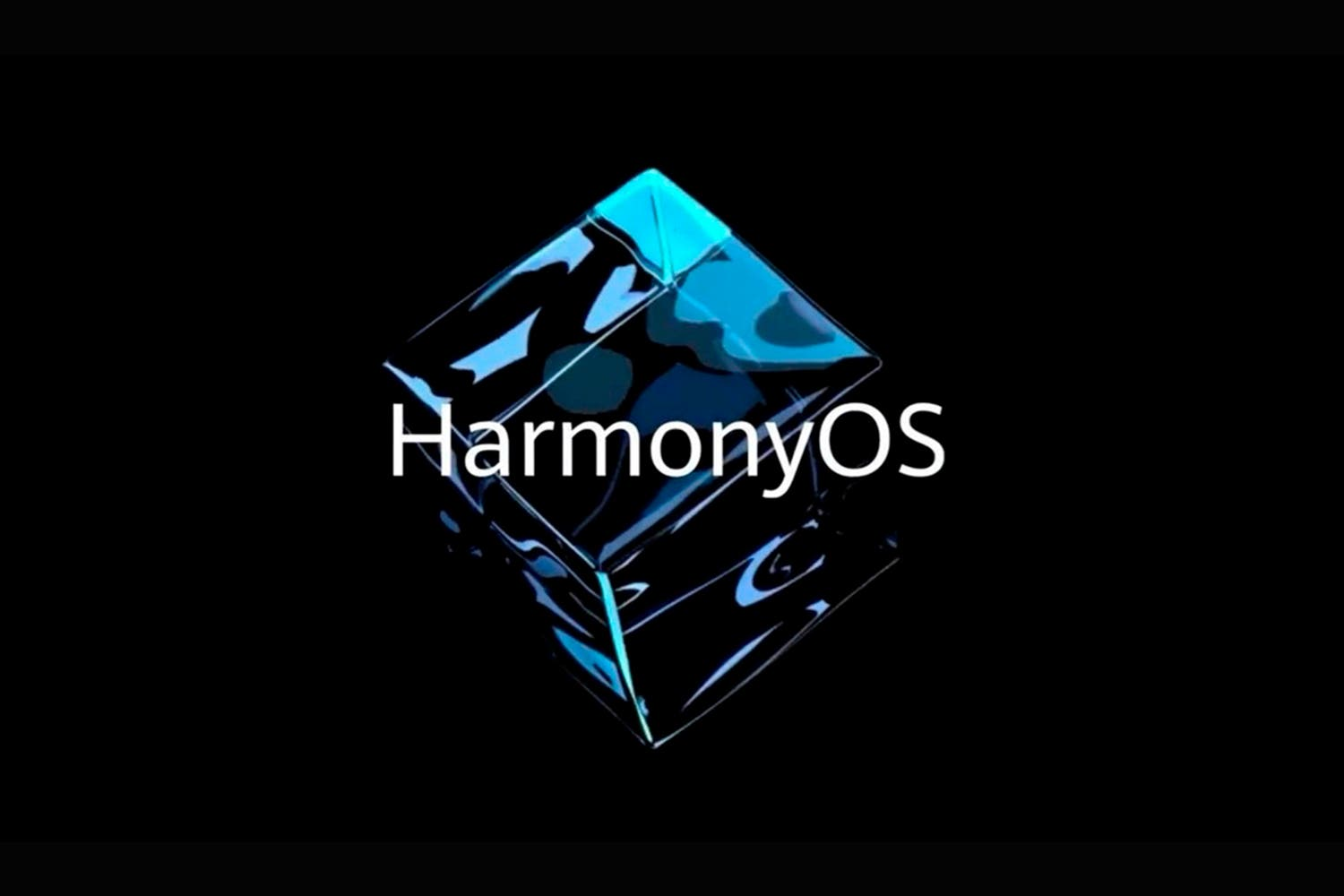 Huawei lanzará la primera beta de HarmonyOS, su alternativa a Android, en diciembre, Cloud Pocket 365