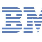 IBM Acquires Expertus Technologies Inc. to Expand Hybrid Cloud Digital Payment Solutions - Dec 15, 2020