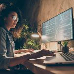 For the love of open source: Why developers work on Linux and open-source software   ZDNet