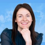 Exclusive: Cloudflare promotes Michelle Zatlyn to president, a gain for women in tech