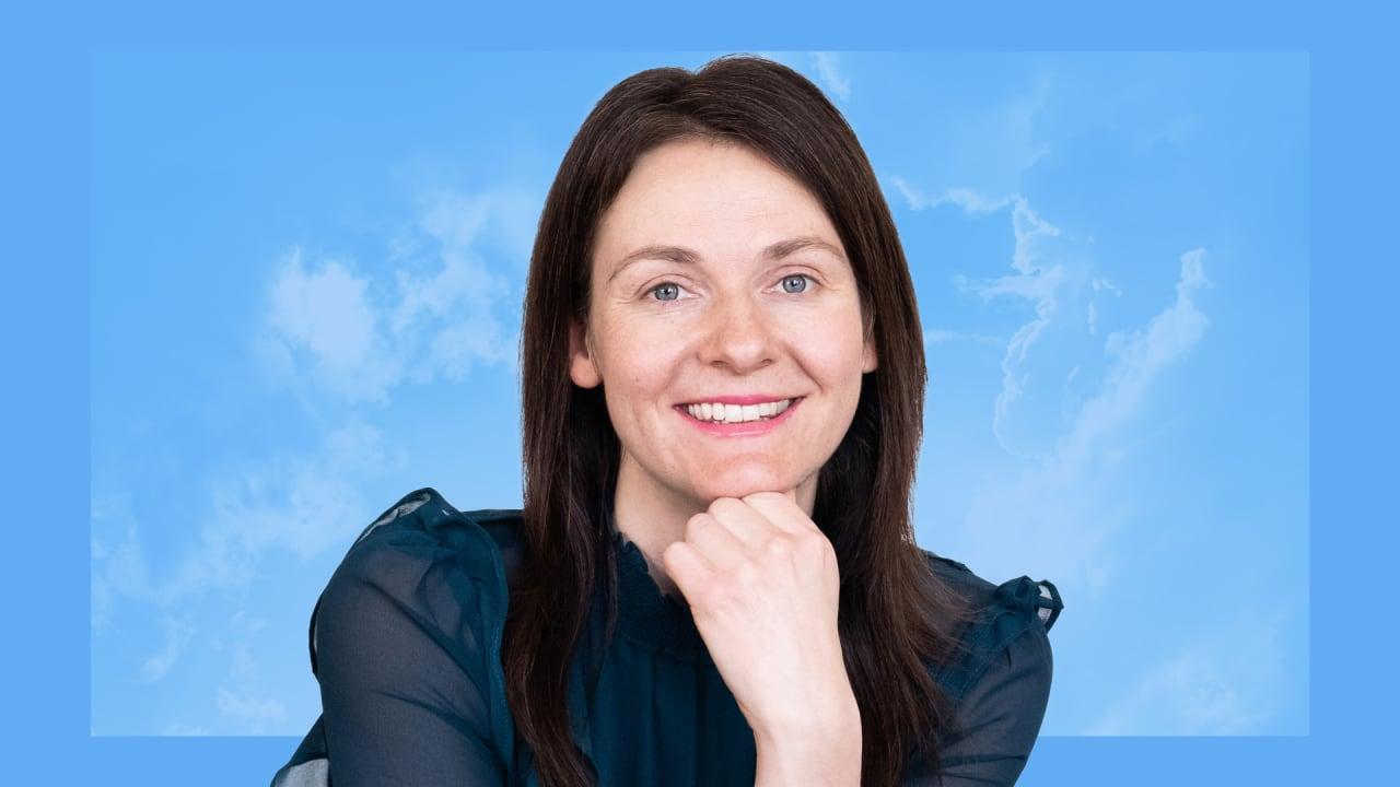 Exclusive: Cloudflare promotes Michelle Zatlyn to president, a gain for women in tech, Cloud Pocket 365