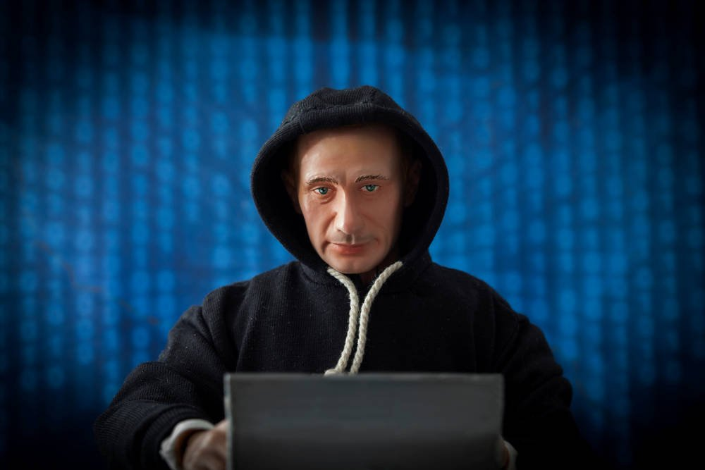 Kremlin hackers are right now exploiting security hole in VMware software to hijack systems, NSA warns • The Register, Cloud Pocket 365