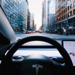 Tesla's scores in 'OTA Report Card' proves that not all vehicle software are created equal