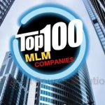 Top 100 MLM Companies in 2020 | Network Marketing Companies