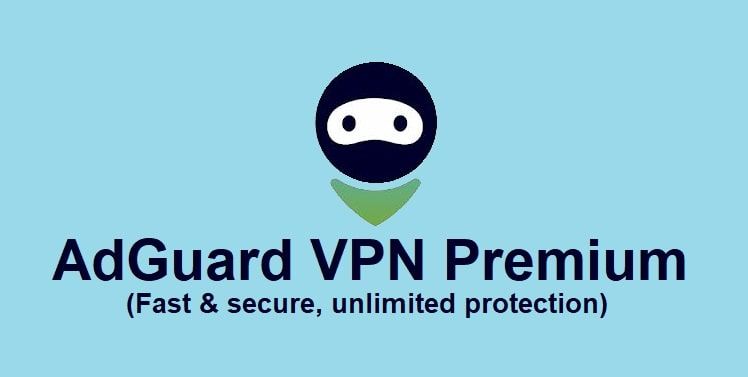 AdGuard VPN apk v1.0.267 Full Mod Premium (MEGA), Cloud Pocket 365