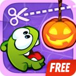 Cut the Rope FULL FREE APK MOD v3.26.1 (Desbloqueado)