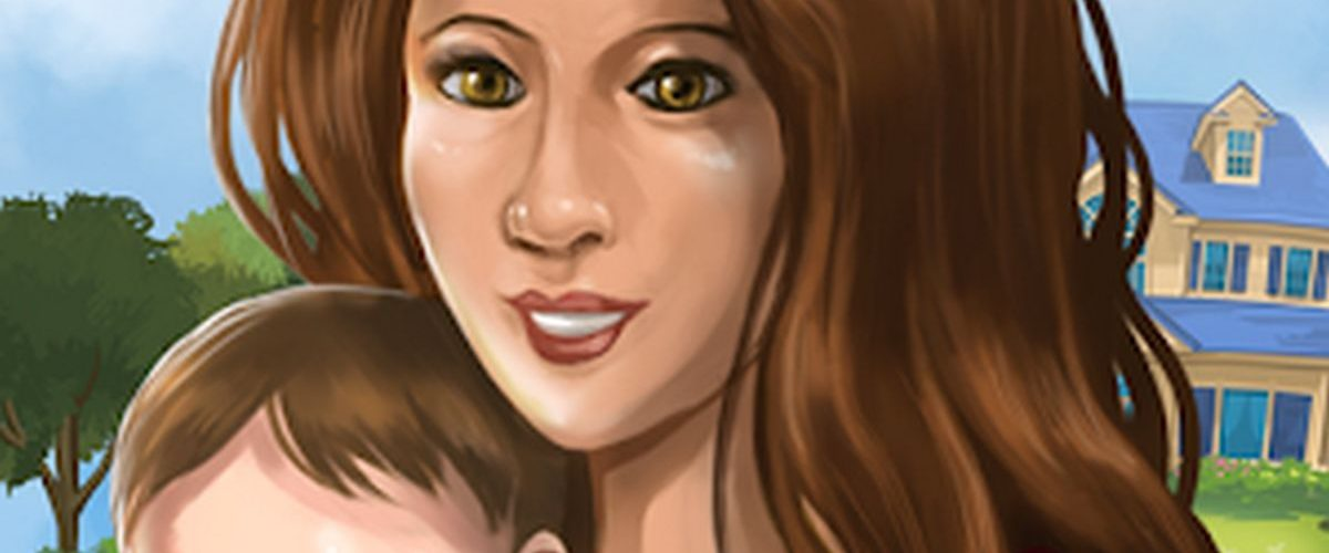 Virtual Families 2 APK MOD v1.7.6 (Dinero infinito), Cloud Pocket 365