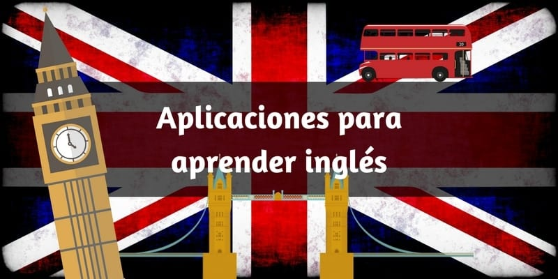 15 Apps para Aprender Inglés Gratis, Cloud Pocket 365