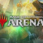 Magic: The Gathering Arena ya tiene fecha de llegada a dispositivos Android