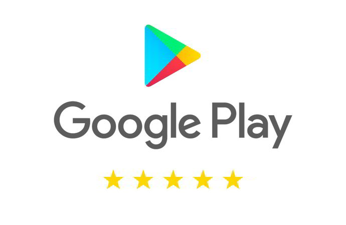 Google Play APK: El minijuego escondido ya está disponible, Cloud Pocket 365