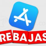 Apps gratis para iPhone. Descarga estas apps de pago ahora gratis