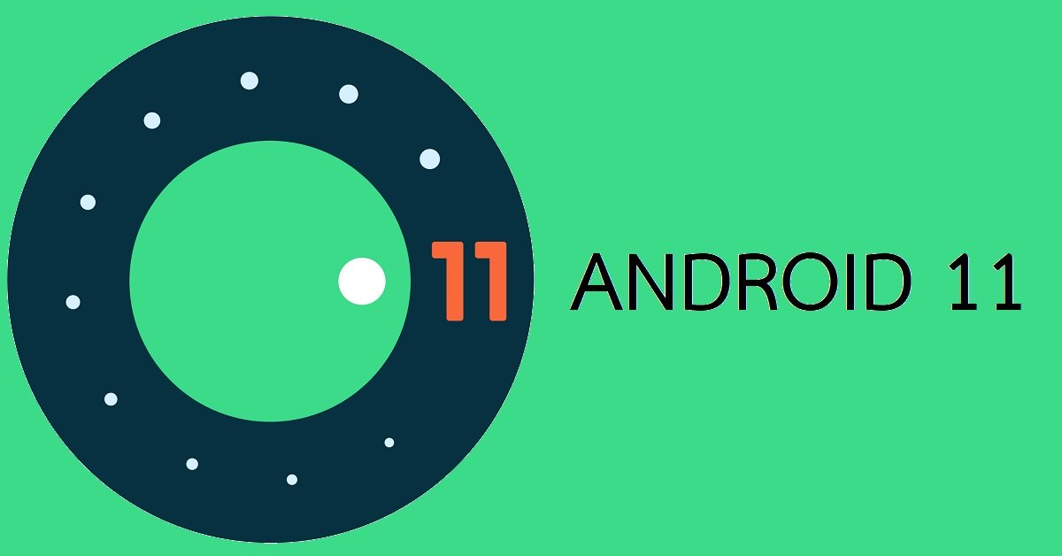 Android-11-xiaomi